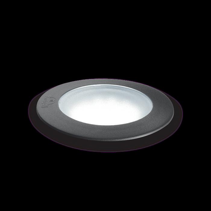 Ceci PT1 Round small [0]