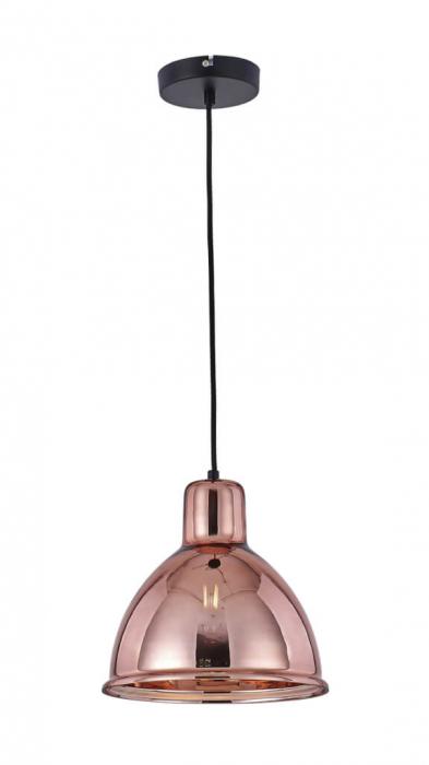 Create SP1 Copper [0]