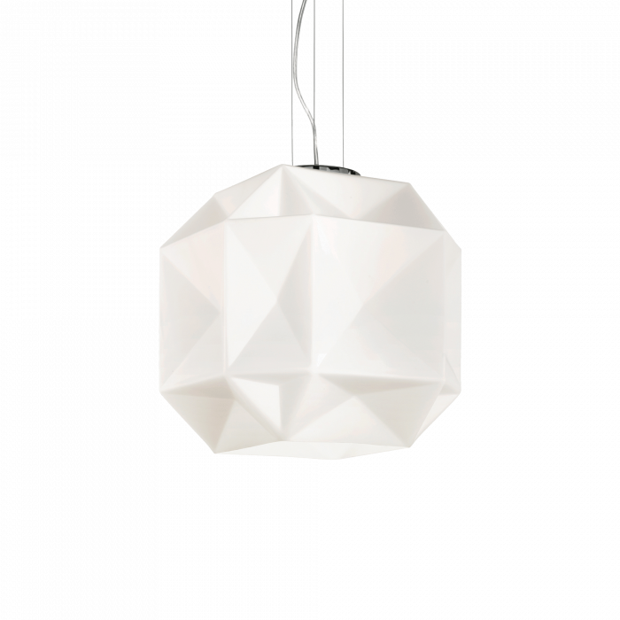 SUSPENSIE MODERNA DIAMOND SP1 BIG - IDEAL-LUX [0]