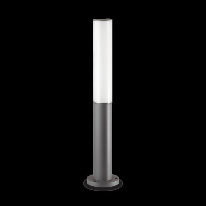 STALP EXTERIOR ETERE PT - IDEAL-LUX [0]