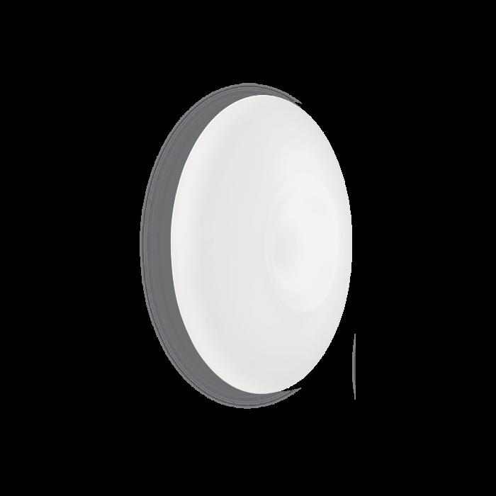 PLAFONIERA MODERNA GLORY PL5 D60 -IDEAL-LUX [0]