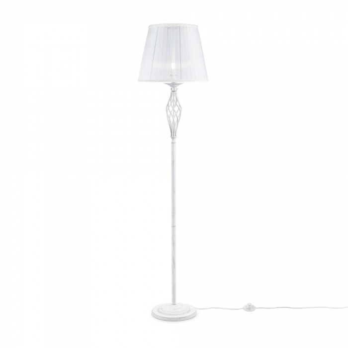 LAMPADAR CLASIC, SERIA GRACE, ARM247-11-G, MAYTONI [0]