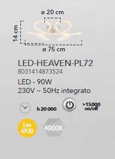 HEAVEN PL72 [1]