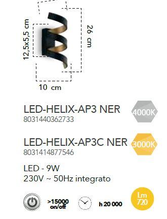 LED HELIX AP [1]
