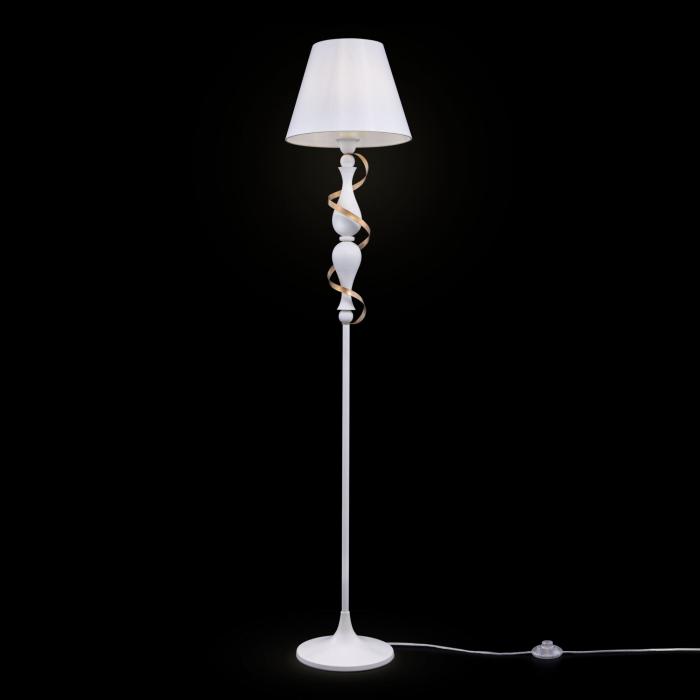 LAMPADAR INTRECCIO 1 BEC ARM010-01-W [1]