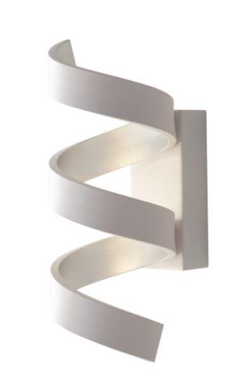 LED HELIX AP - BIANCO [0]
