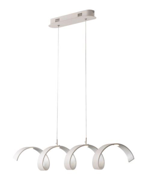 LED HELIX SP4 - BIANCO [0]