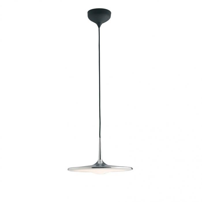 LED IKON SP CR [0]