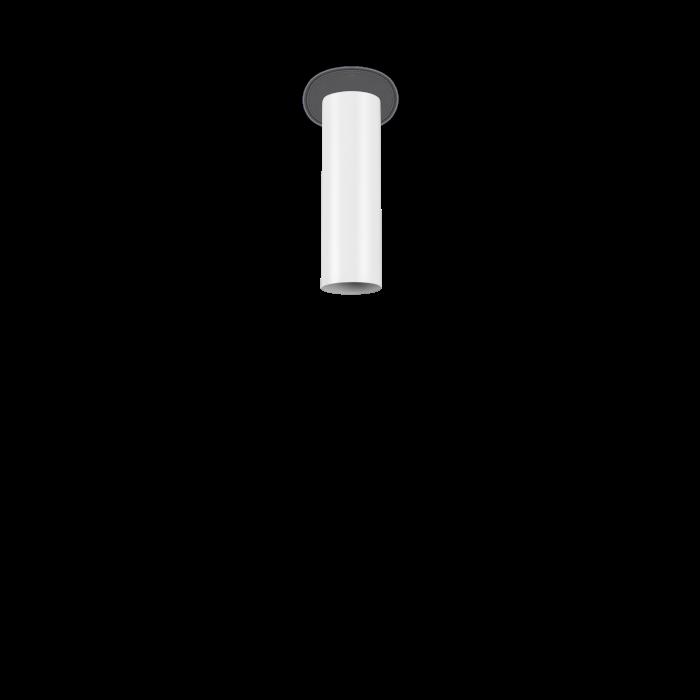 PLAFONIERA MODERNA LOOK PL1 H20 - IDEAL-LUX [0]