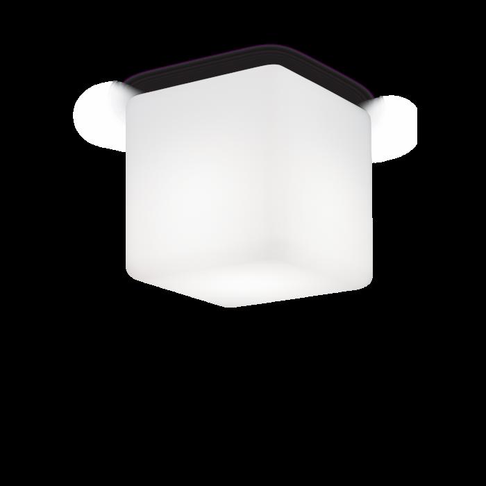 Luna PL1 medium [0]