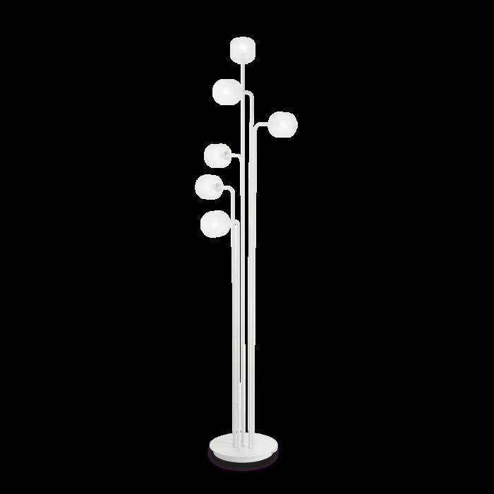 LAMPADAR MODERN MALLOW PT6 [0]
