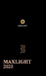 MAX LIGHTING [0]