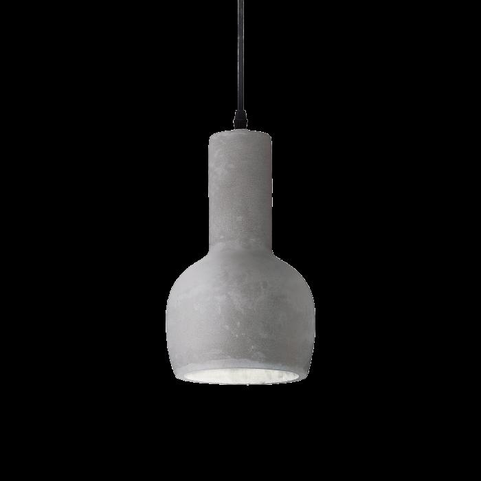 SUSPENSIE MODERNA OIL-3 SP1 - IDEAL-LUX [0]