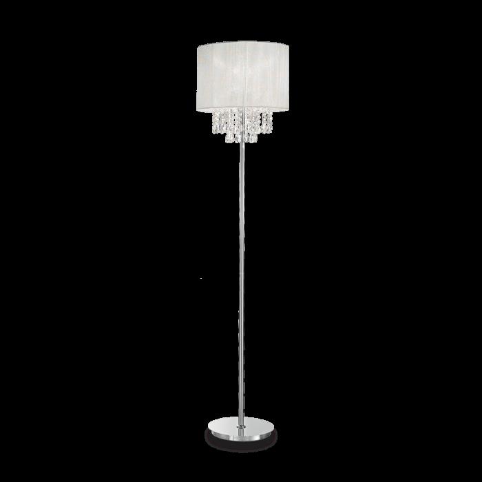 LAMPADAR CLASIC OPERA PT1 - IDEAL-LUX [0]