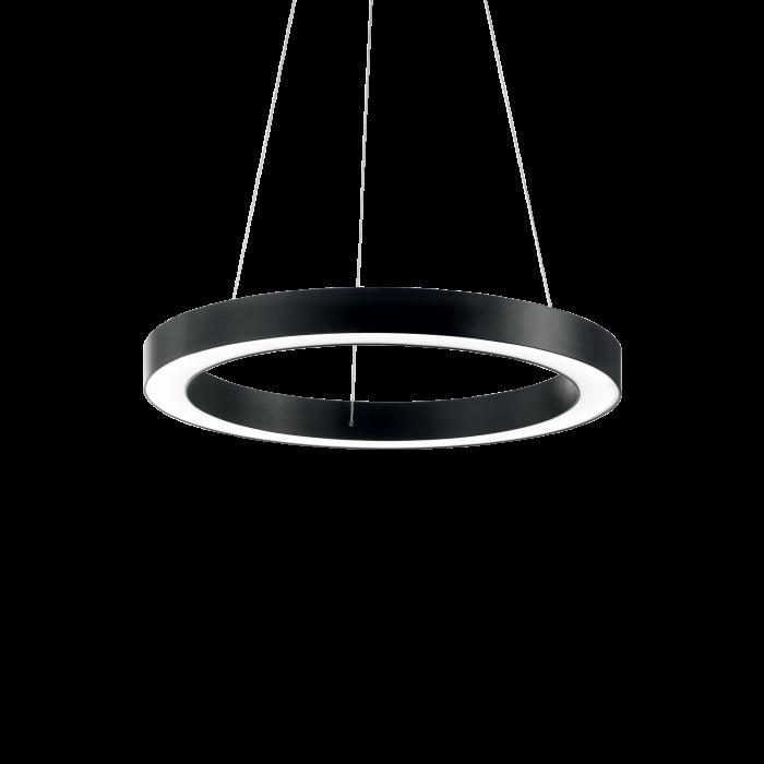 SUSPENSIE MODERNA ORACLE ROUND D50 - IDEAL-LUX [0]