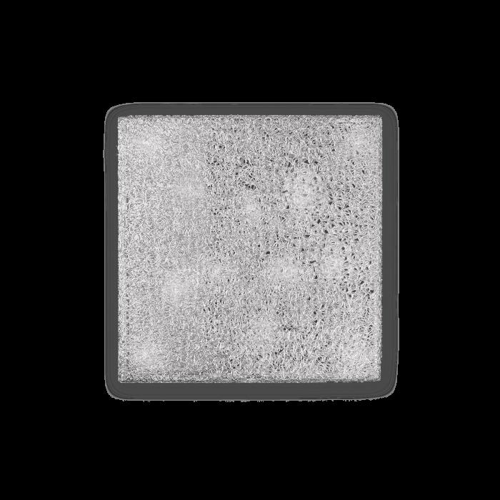 PLAFONIERA MODERNA QUADRO PL8 - IDEAL-LUX [0]