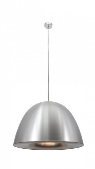 Revolve SP1 Silver [0]