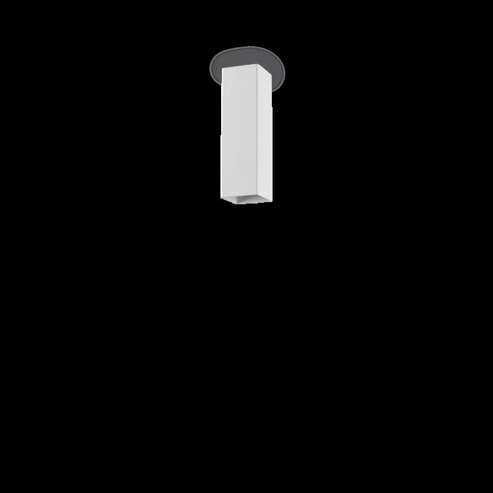 PLAFONIERA MODERNA  SKY PL1 H20 - IDEAL-LUX [0]