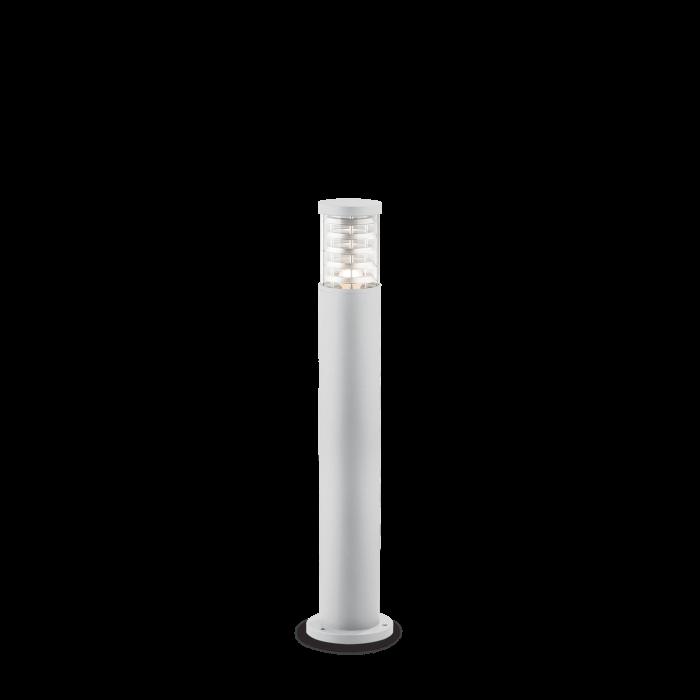 STALP EXTERIOR TRONCO PT1 H80 CM- IDEAL-LUX [0]