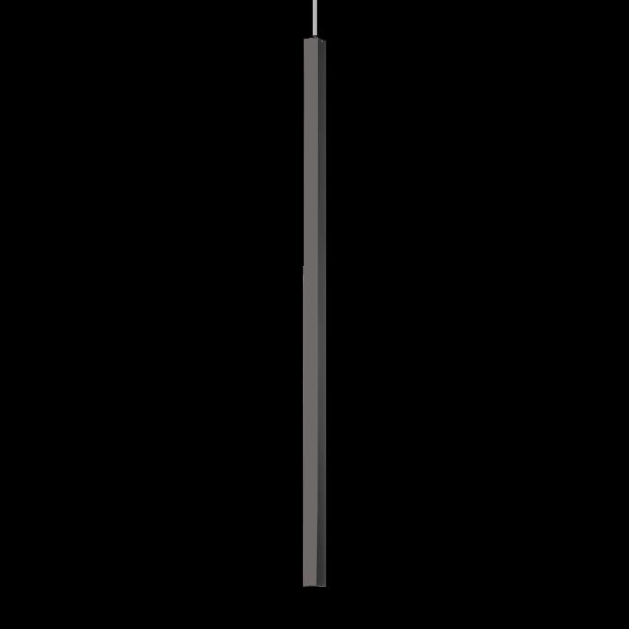 SUSPENSIE MODERNA TEHNICA - ULTRATHIN D100 SQUARE - IDEAL-LUX [0]