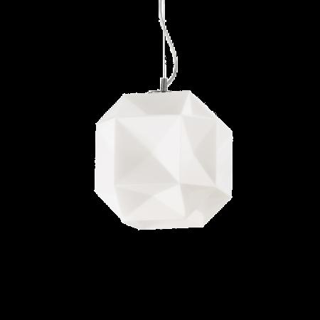 SUSPENSIE MODERNA DIAMOND SP1 SMALL - IDEAL-LUX [0]