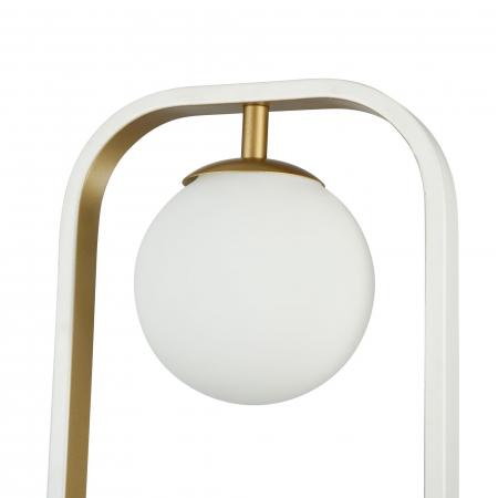 Avola AP1 Gold [2]