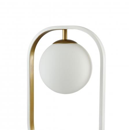 Avola TL1 Gold [2]