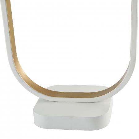 Avola TL1 Gold [3]