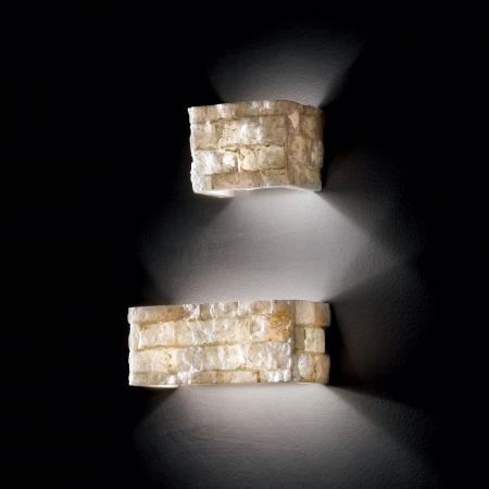 Carrara AP2 [1]