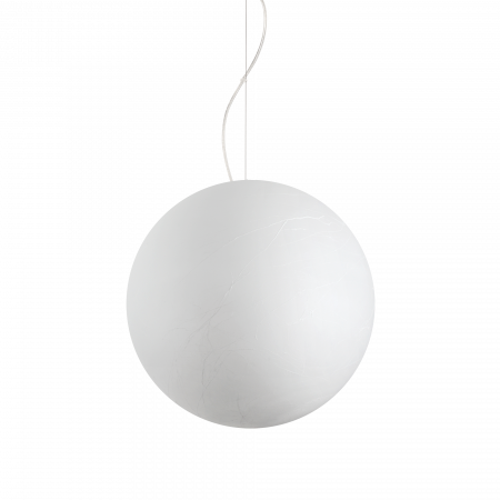 LUSTRA SIMPLA MODERNA CARTA SP1 D50 - IDEAL-LUX [0]