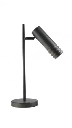 Drill TL1 [0]