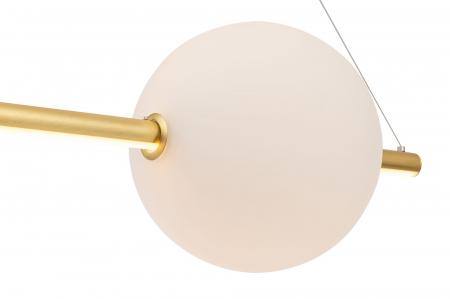 SUSPENSIE LED FRECCIA MOD063PL-L30G3K [1]