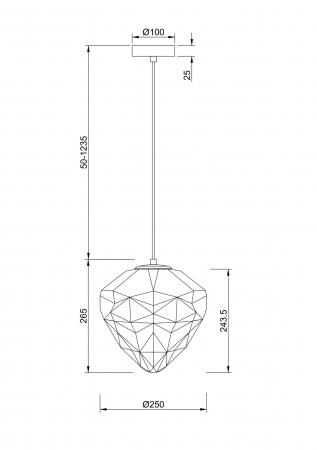 GLOBO 53 [2]
