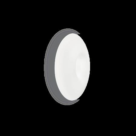 PLAFONIERE MODERNE GLORY PL3 D50 IDEAL-LUX [0]
