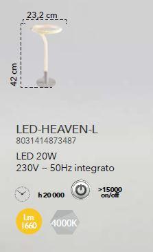 HEAVEN TL [2]