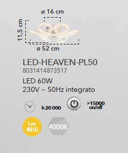 HEAVEN PL 50 [2]