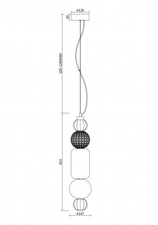 COLLAR L35 [1]