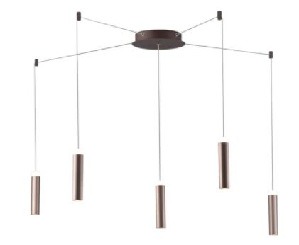 LED CANDLE PL5 [0]