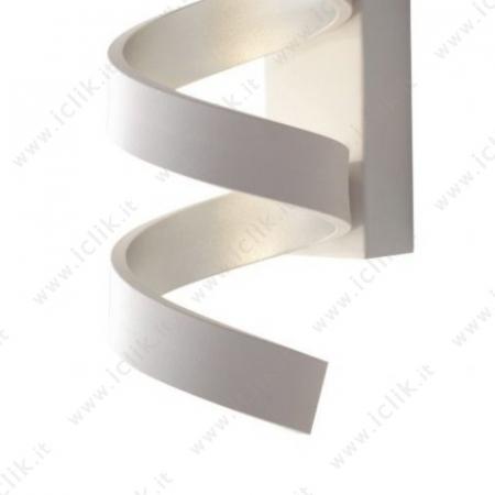 LED HELIX AP - BIANCO [1]