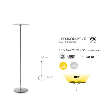 LED IKON PT CR [1]