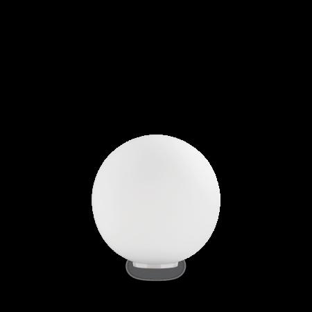 VEIOZA MODERNA MAPA TL1 D20 BIANCO - IDEAL-LUX [0]