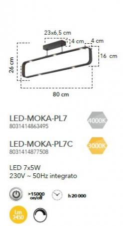 MOKA PL7 [1]