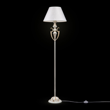 LAMPADAR CLASIC MONILE ARM004-00-W [2]