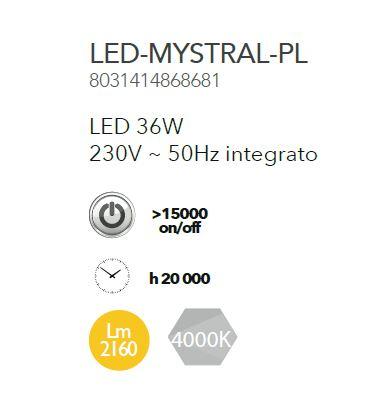MYSTRAL PL [2]