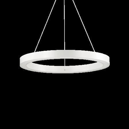 SUSPENSIE MODERNA ORACLE ROUND D60 - IDEAL-LUX [0]