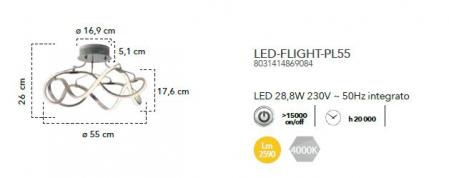 FLIGHT PL55 [1]