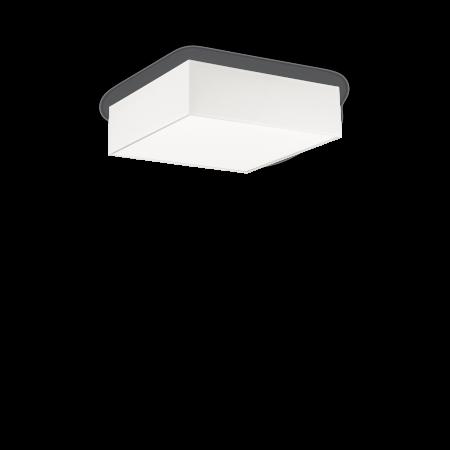 PLAFONIERA MODERNA RITZ PL4 D60 [0]