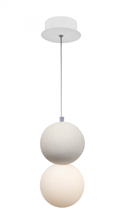 String SP1 alb-alb [0]