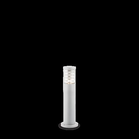 STALP EXTERIOR TRONCO PT1 H40 CM- IDEAL-LUX [1]