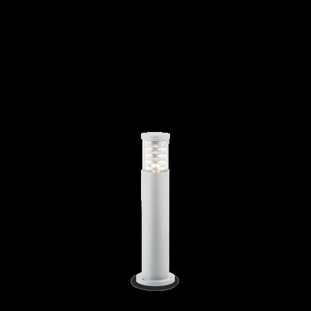 STALP EXTERIOR TRONCO PT1 H40 CM- IDEAL-LUX [0]